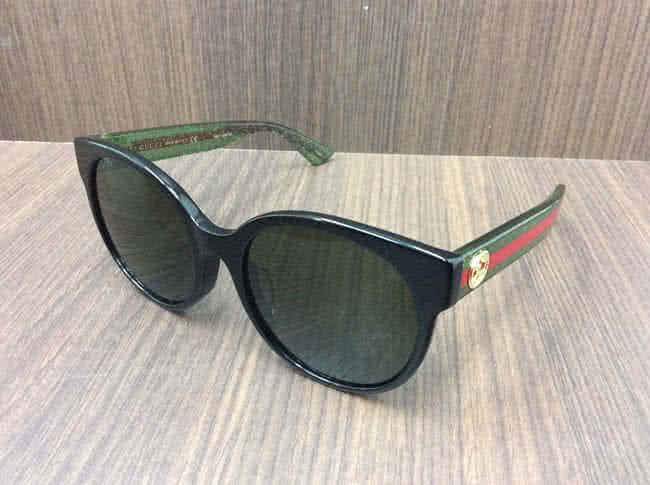 グッチ・GG0035SAのサングラスを買取|難波|天王寺上本町店