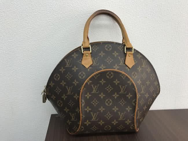 ヴィトン・エリプスのバッグを買取 名古屋 名古屋本山店