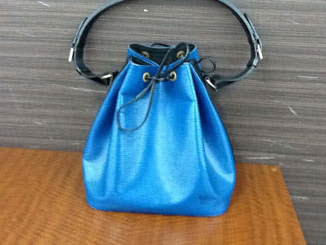 ヴィトン・エピ・ノエのバッグを買取|広島|広島緑井店