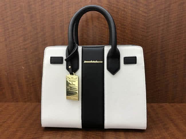 サマンサ&シュエット・未使用のハンドバッグを買取|船橋|船橋店