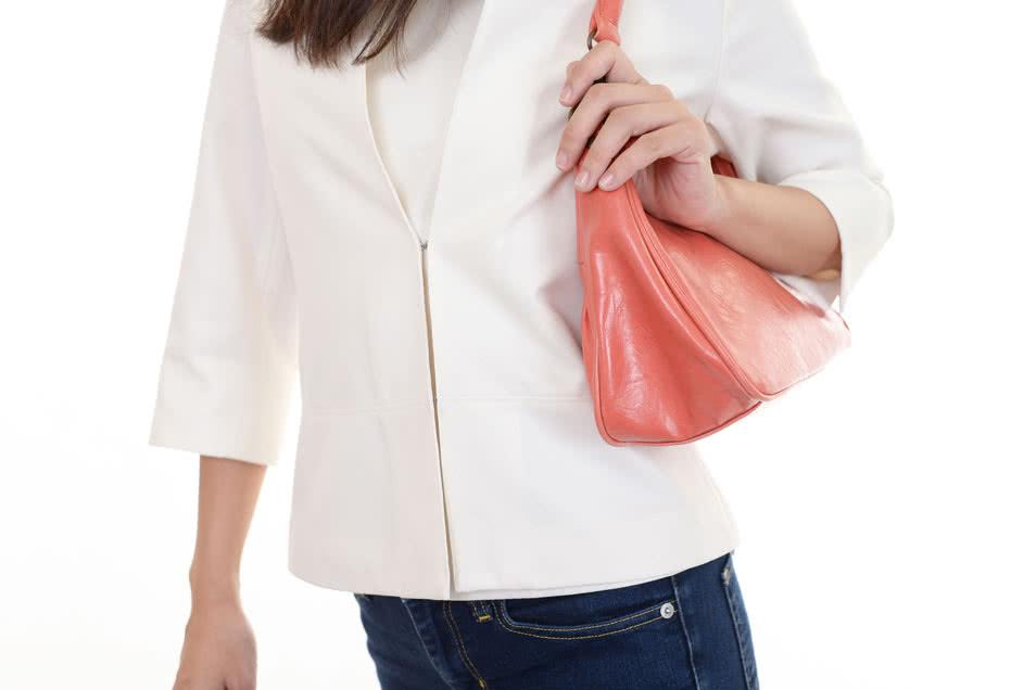 ブランドバッグを安く手に入れる方法~それぞれのメリット・デメリット