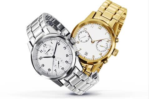 高価買取が期待できる腕時計ブランドは何?