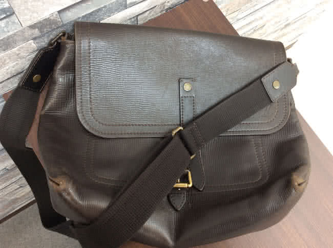 ヴィトン・ユタ・オハマのバッグを買取|大阪|リノアス八尾店