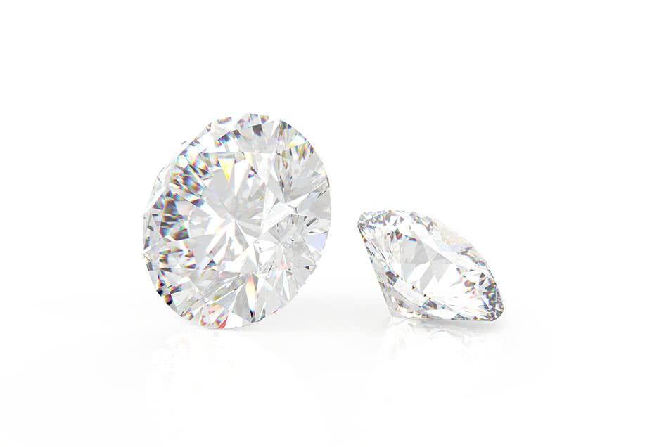 ダイヤモンドの買取価格は変動するもの?~売るべきタイミング
