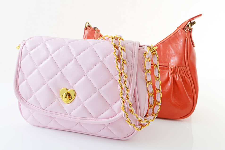不要なブランドバッグを買取に出すことのメリット~エコ生活への第一歩