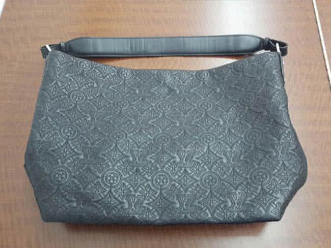 ヴィトン・アンティア・ホーボーPMのバッグを買取|梅田|野田店