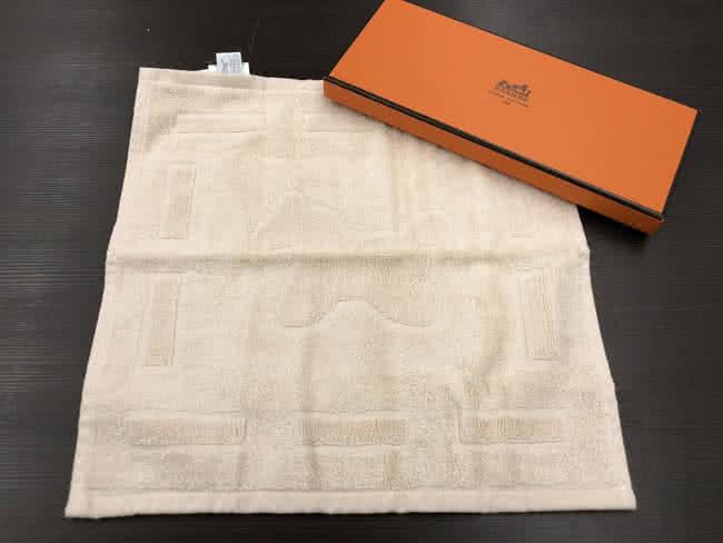 エルメスのハンドタオルを買取|神戸|西明石店