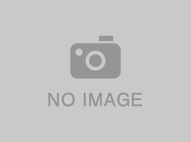 ロエベ・コインケースを買取|川崎|川崎溝の口店