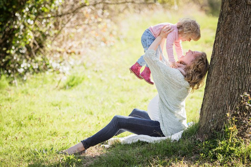 手軽エコで少しずつ環境に優しく♪忙しいママも即実践できる!