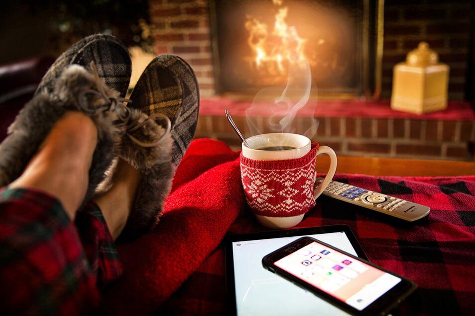エコしながら暖房費用を節約!寒い冬を乗り切るコツとは?