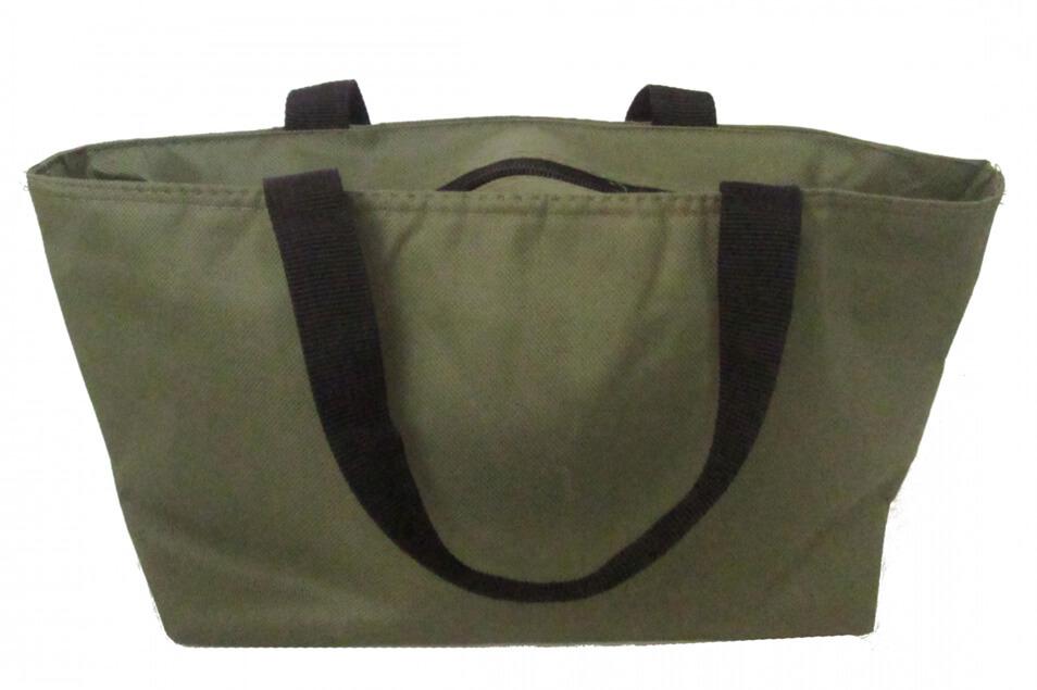 コンビニもレジ袋有料化?エコバッグの進化型!エコレジバッグのすすめ