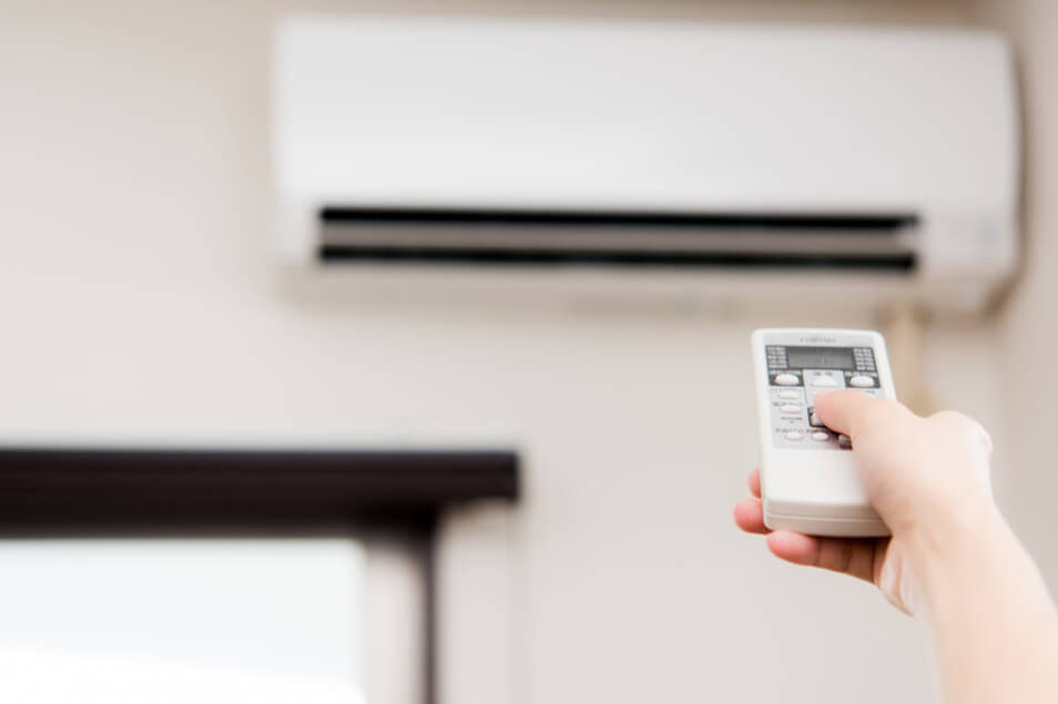 夏場の室内を快適に!わが家が実践しているエコな方法3つ