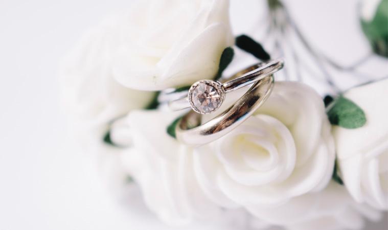 同グレードで価格が異なる理由と適正価格のダイヤモンドを買う方法