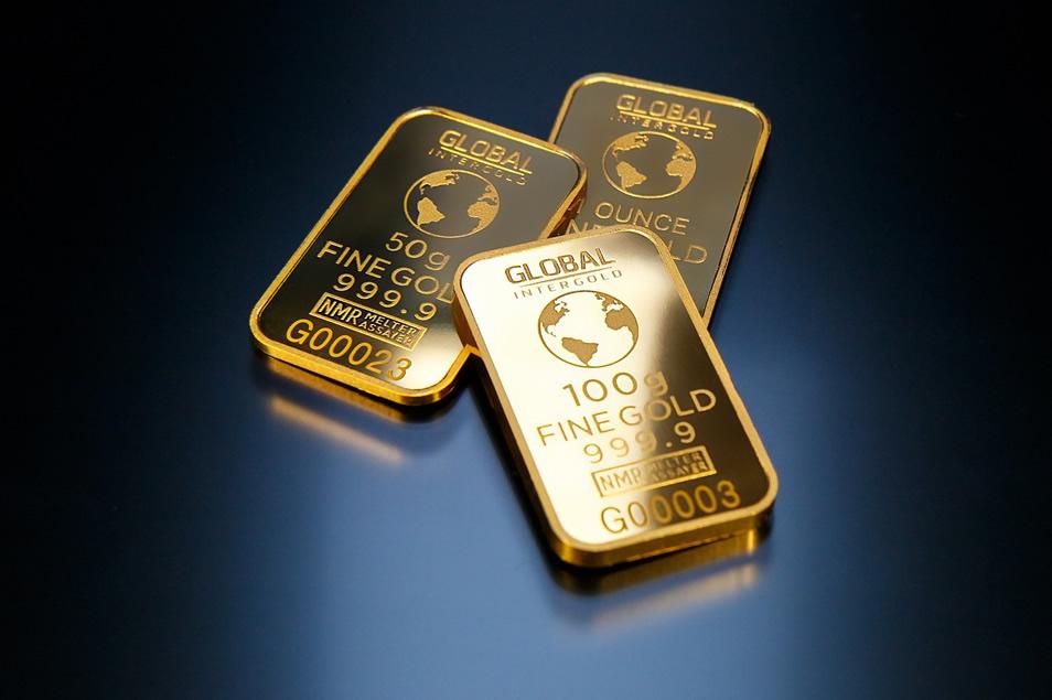 金の密度の求め方・本物の金の見分け方を徹底解説