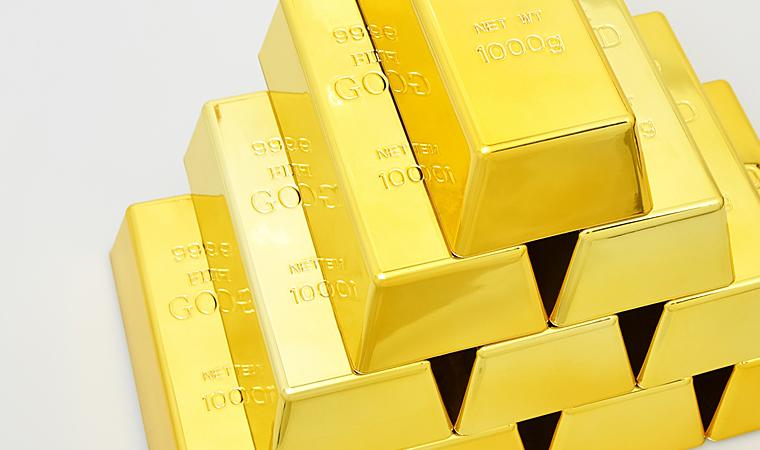 金の純度について|種類や特徴・自分で見分ける方法まで詳しく解説