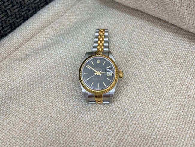 ロレックス・79173の腕時計を買取|横浜|大倉山店