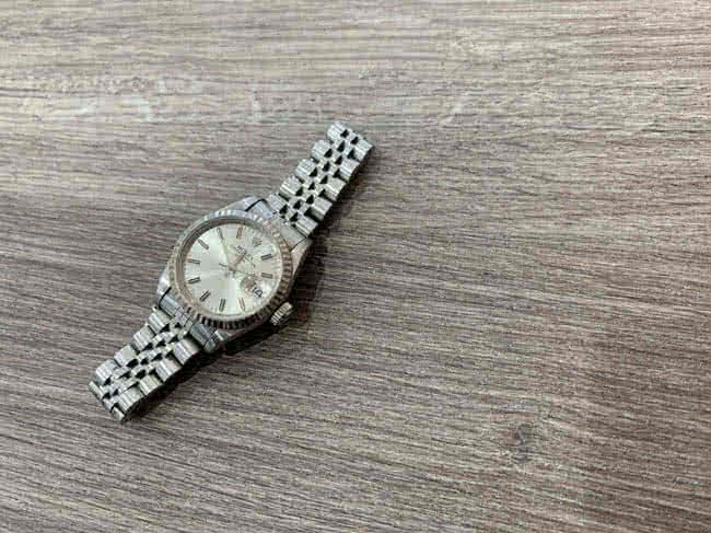 ロレックス・69174の腕時計を買取|東京・目黒区|中目黒店
