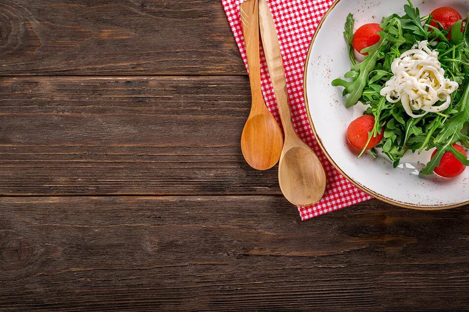 食エコって知ってる?今すぐ実践できる5つの方法