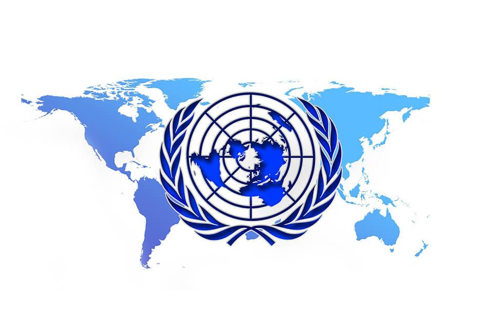 SDGsってなに?みんなでできる「世界を変える17の目標」