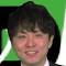 エコリングTV_タカ