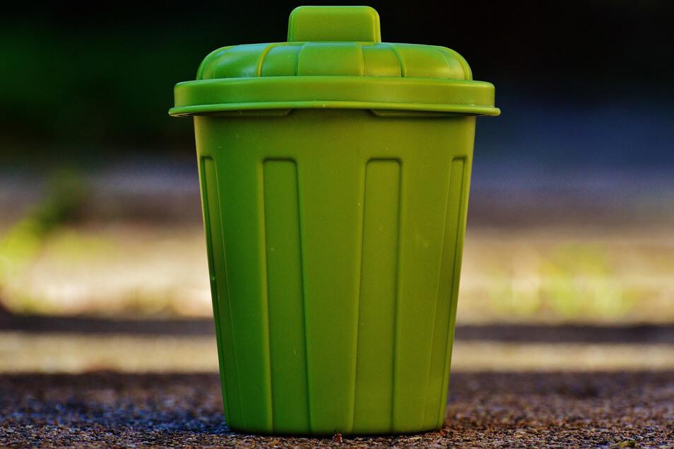カット野菜は調理段階の生ゴミや水の使用量を減らせる