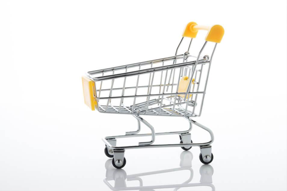 【買い物リスト】週1の買い出しでも満足できるおすすめ食材とは?