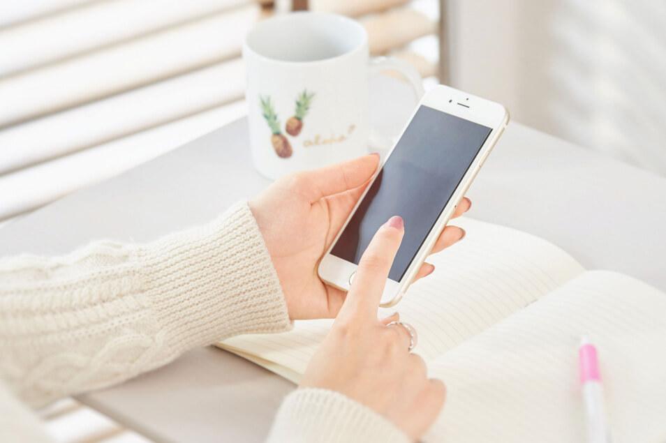 FPおすすめのスマホ代節約術!格安SIMに変えたら通信費が大幅カットできるかも!?