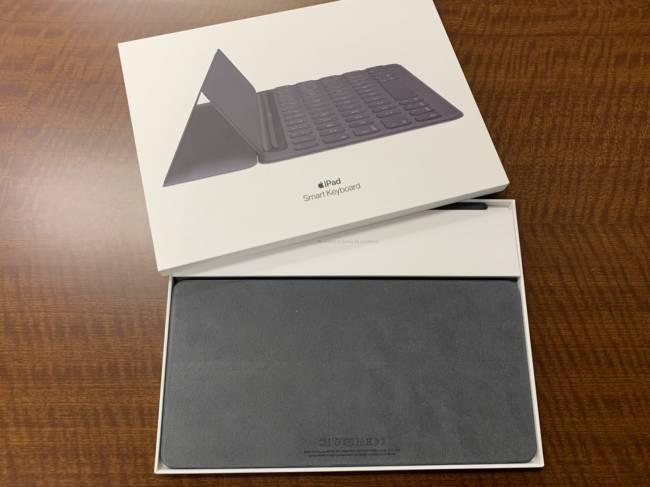 家電・iPad・スマートキーボードを買取|広島|広島緑井店