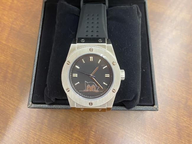 時計を買取 千葉県 船橋店
