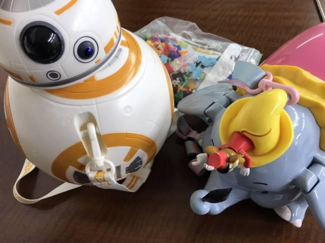 ノーブランド・子供用おもちゃを買取 船橋 津田沼店