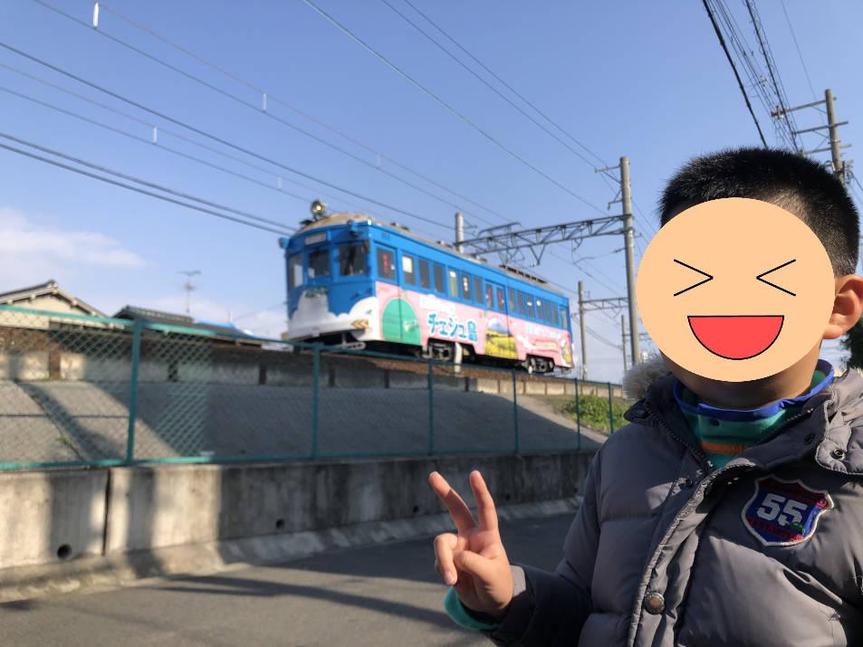 interview_02_5