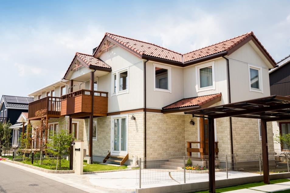 快適で省エネ!ゼロエネルギー住宅(ZEH)ってどんな家?メリット・デメリットと補助金のポイント