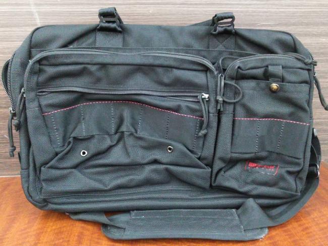 ブランドバッグ・ビジネスバッグを買取|名古屋|名古屋瑞穂店