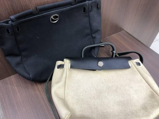 エルメス・エールバッグPMを買取|名古屋|名古屋西店