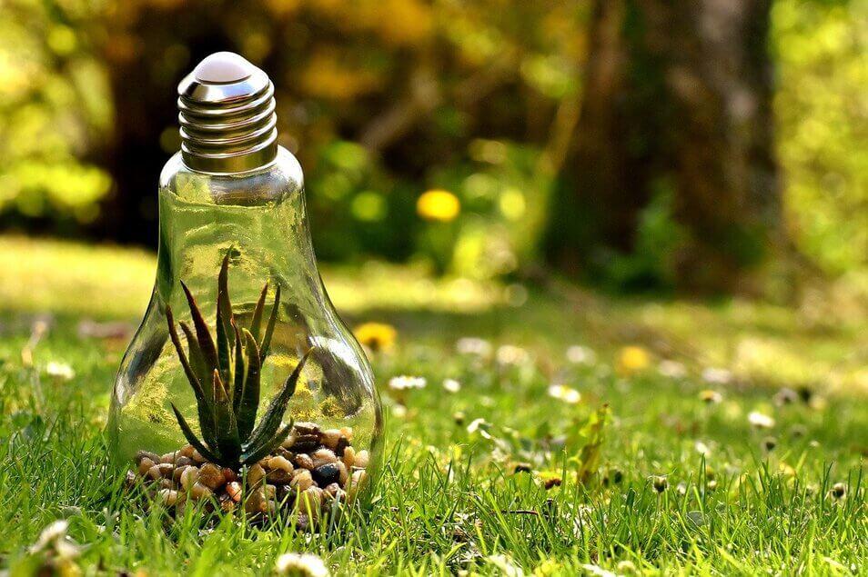 ちょっと注目したい水素の話!化石燃料に代わる次世代エネルギー