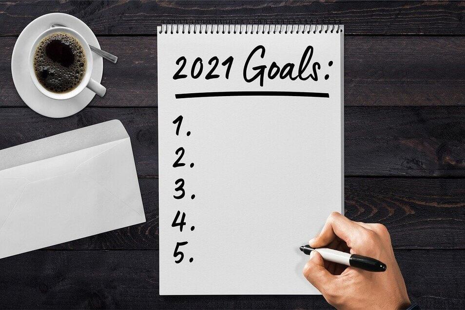 新年度ももうすぐ!資格取得でエコな新生活を始めよう