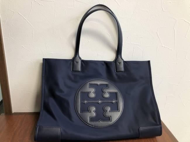 トリーバーチ・トートバッグを買取 名古屋 名古屋昭和店