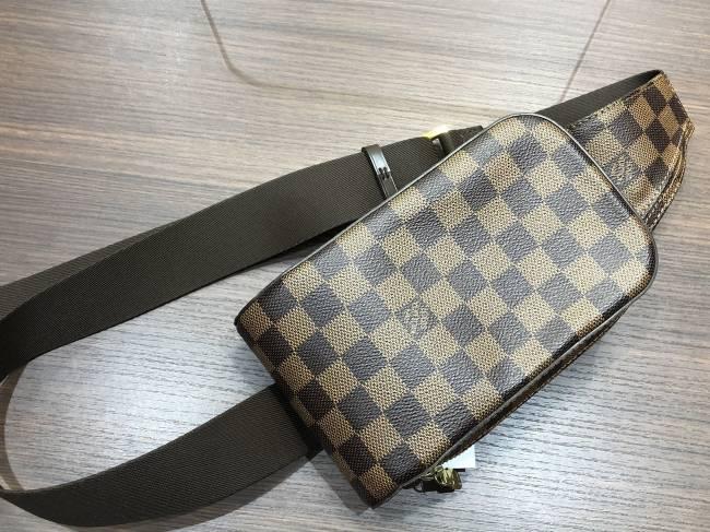 ルイヴィトン・ジェロニモス・M51994を買取|東京・豊島区|大塚店
