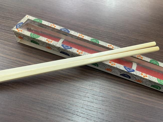 箸を買取|横浜|たまプラーザ店