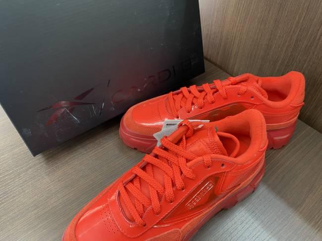 靴・スニーカーを買取|横浜|たまプラーザ店