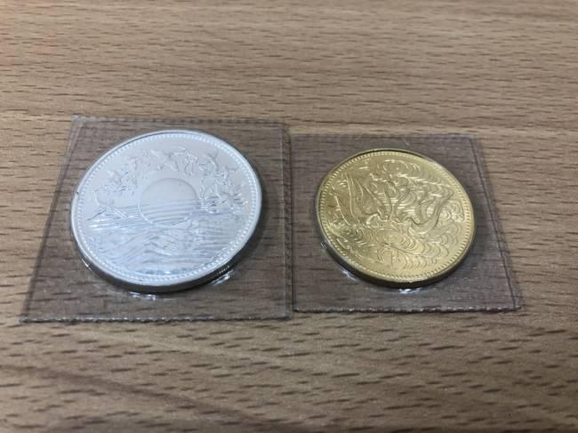 万 大田 円 10 区