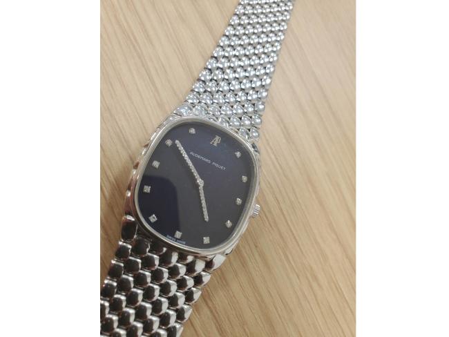 オーデマ ピゲ・無垢時計を買取|滋賀|草津店