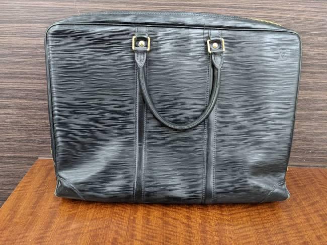 ルイヴィトン・ヴォワヤージュ・M54472を買取|名古屋|名古屋瑞穂店