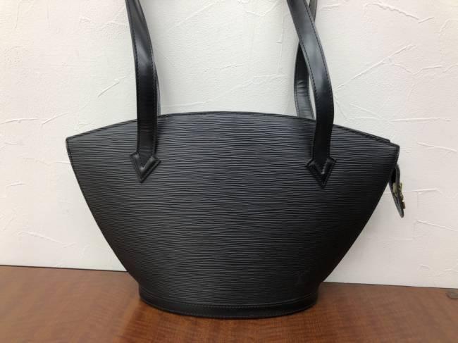 ルイヴィトン・エピ・サンジャックショッピング・M52262を買取|名古屋|名古屋平針店