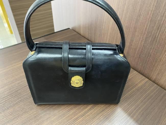 セリーヌ・ハンドバッグを買取|横浜|たまプラーザ店