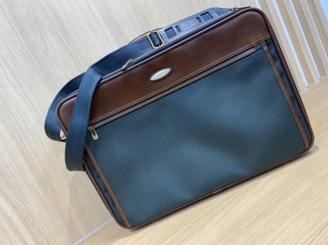 サムソナイト・2WAY・バッグを買取|所沢|所沢店