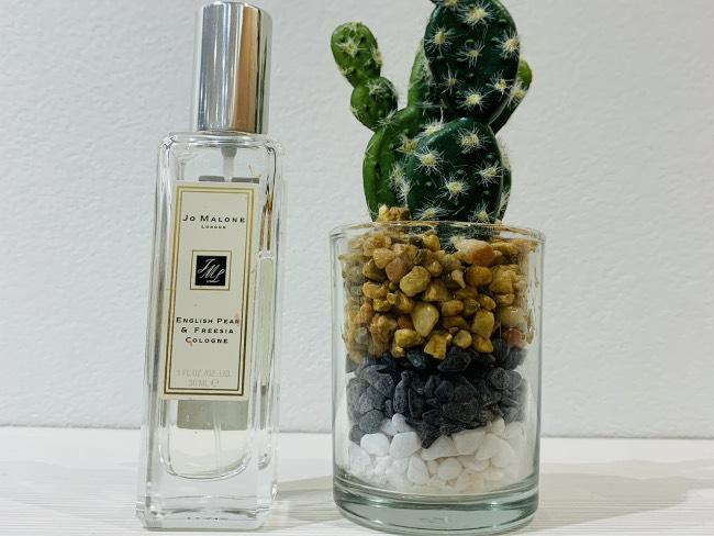 JO・MALONE・イングリッシュペアー&フリージアを買取|東京・墨田区|丸井錦糸町店