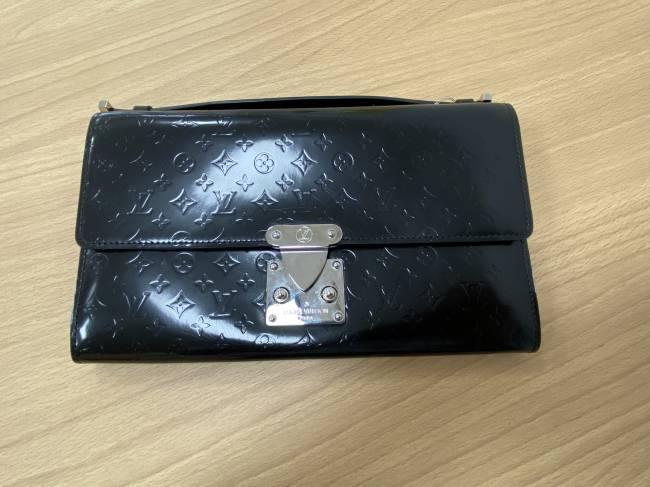 ルイヴィトン・アヌーシュカ・M92229を買取|東京・港区|麻布十番店