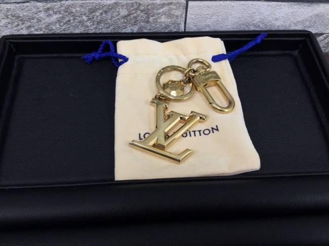 ルイヴィトン・LVファセット・キーホルダー・M65216 を買取|大阪|リノアス八尾店