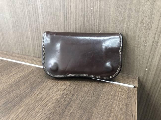 ラストクロップス・ブリスターM・財布を買取 東京・杉並区 荻窪店